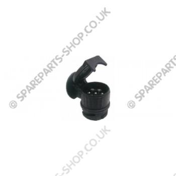 adapter piece (mini) 12V