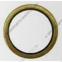 u-seal-ring 6,7