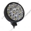 LED work light 1300 lm (max light output)