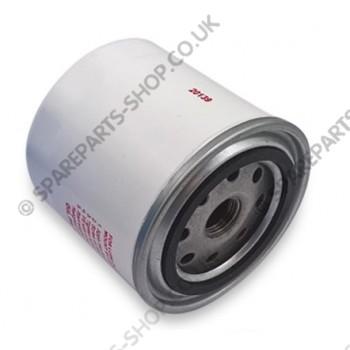 oil filter screw