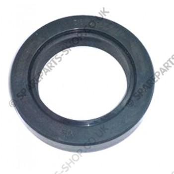 oil seal crankshaft, front