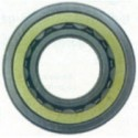 cylindrical roller bearings 1-ro