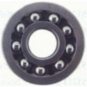 angular contact ball bearings 2-