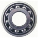 angular contact ball bearings 1-